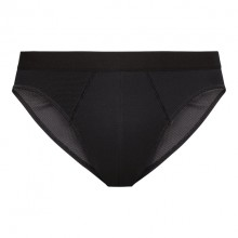 ODLO Active F-Dry Light Bottom Brief Uomo