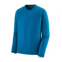 PATAGONIA Capilene Thermal Weight Crew Uomo