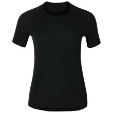 ODLO Active Warm Eco T-Shirt Donna