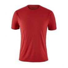 PATAGONIA Capilene Cool Lightweight Shirt Uomo
