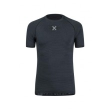 MONTURA Seamless Warm T-Shirt Uomo