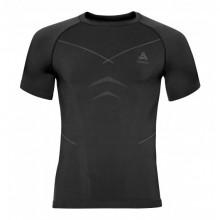ODLO Warm Performance T-Shirt Uomo