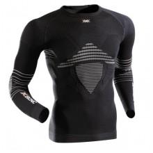 X-BIONIC Bionic Energizer MK2 Shirt Long Uomo