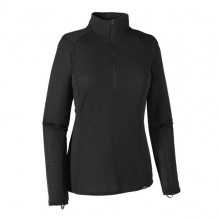 PATAGONIA Capilene Thermal Weight Zip-Neck Donna