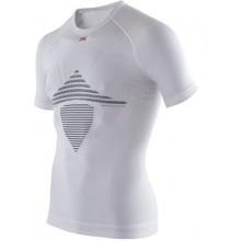 X-BIONIC Energizer MK2 Light Uw Shirt Short Sl Uom