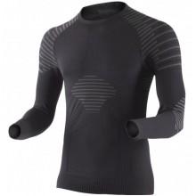 X-BIONIC Invent Uw Shirt Lg Sl Uomo