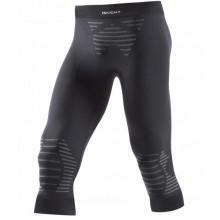 X-BIONIC Invent Uw Pant Medium Uomo
