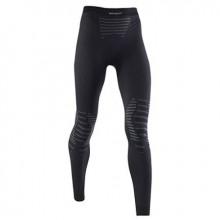X-BIONIC Invent Uw Pant Long Donna