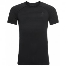 ODLO  X-Light Performance Crew Neck S/S Uomo