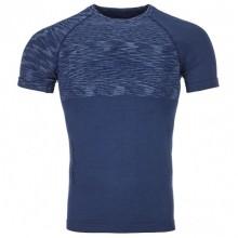 ORTOVOX 230 Competition Shirt Sleeve Uomo