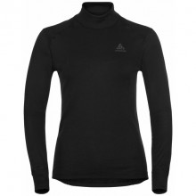 ODLO Active Warm Eco Lupetto M/L Donna