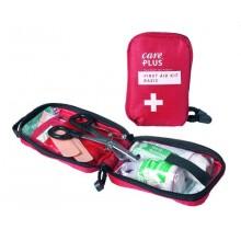 FERRINO Care Plus First Aid Kit Basic