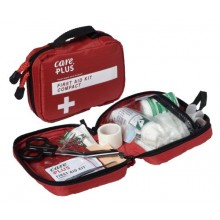 FERRINO Care Plus First Aid Kit Compact