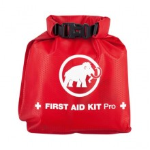 MAMMUT First Aid Kit Pro+