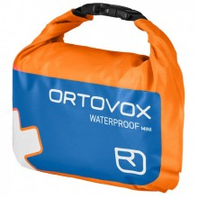 ORTOVOX First Aid Waterproof Mini