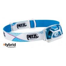 PETZL Tikka 300 Lumens New