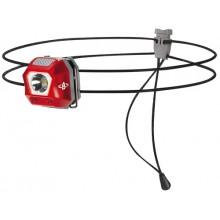 BEAL L24 Headlamp