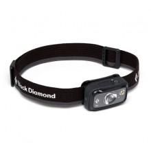 BLACK DIAMOND Spot 350 Lumens