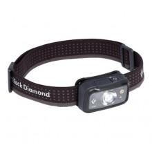 BLACK DIAMOND Cosmo 250 Lumens