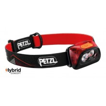 PETZL Actik Core 450 Lumens New