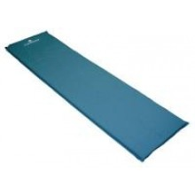 FERRINO Bluenite 193x63x5 cm