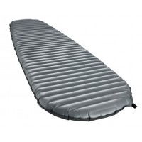 THERM-A-REST NeoAir X Therm