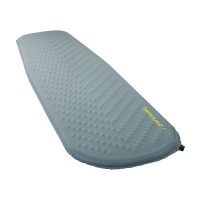 THERM-A-REST Trail Lite New