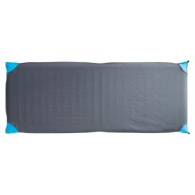 THERM-A-REST Universal Sheet Large