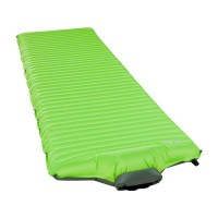 THERM-A-REST Neo Air All Season SV