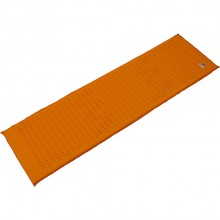 CAMP Light Mat Line 3.5cm