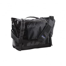 PATAGONIA Black Hole Messenger 24l