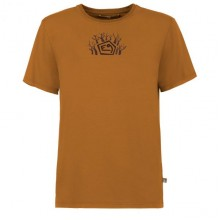 E9 Forest T-Shirt Uomo