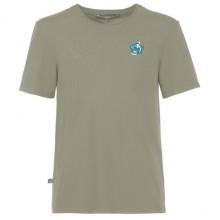 E9 Moveone T-Shirt Uomo