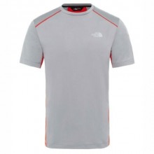 THE NORTH FACE Apex Tee Uomo