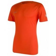 MAMMUT MTR 71 Advanced T-Shirt Uomo