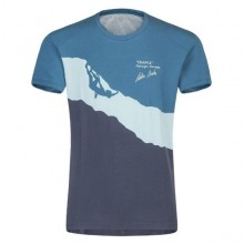 MONTURA Silence T-Shirt Uomo