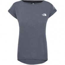 THE NORTH FACE Tanken Tank Donna
