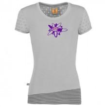 E9 Mirtilla T-Shirt Donna