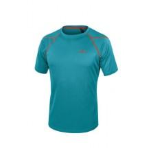 FERRINO HIGHLAB Denali T-Shirt Uomo