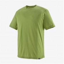 PATAGONIA Capilene Cool Trail Shirt Uomo