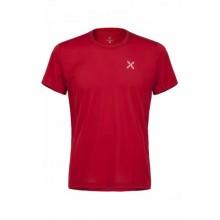 MONTURA Outdoor World T-Shirt Uomo
