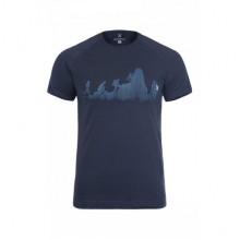 MONTURA Sporty T-Shirt Uomo