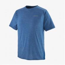 PATAGONIA Airchaser Shirt Uomo
