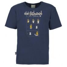 E9 Old School Uomo