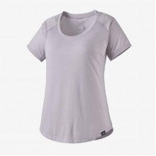 PATAGONIA Capilene Cool Trail Shirt Donna