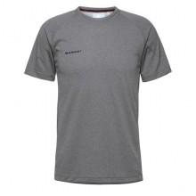 MAMMUT Aegility T-shirt Uomo