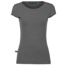 E9 Rica T-Shirt Donna