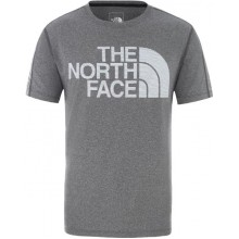 THE NORT FACE Ath Flight Better Than N.S/S Uomo
