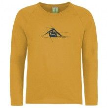 E9 Leo T-Shirt M/L Uomo