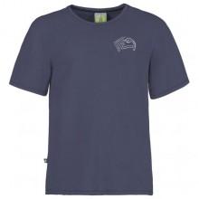 E9 Moveone T-Shirt New Uomo